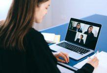 Video rozmowy telefoniczne: co warto o nich wiedzieć?
