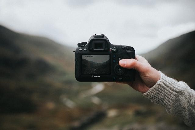 Tajniki robienia dobrych zdjęć, czyli jaki obiektyw wybrać?