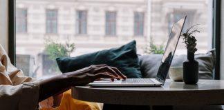 Komputer czy laptop dla fotografa?