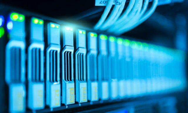 Radiowy, mobilny a może stacjonarny - jaki internet najlepszy?