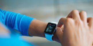 Prawdziwy hit najnowszych zegarków elektronicznych dla młodzieży