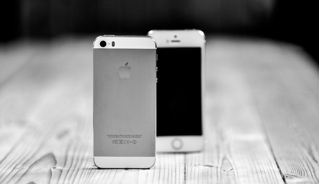 Gdzie warto kupić telefon komórkowy? Porównywarka cen telefonów –najlepsze strony