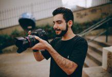 Czy zarabianie na fotografii jest możliwe?