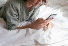 Kilka rad jak zlokalizować telefon