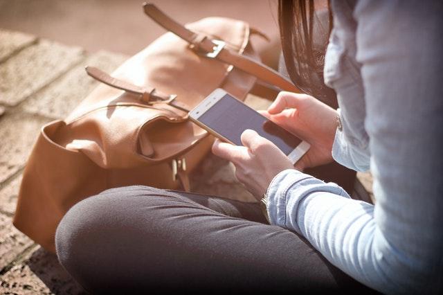 GPS w telefonie - co warto o nim wiedzieć?