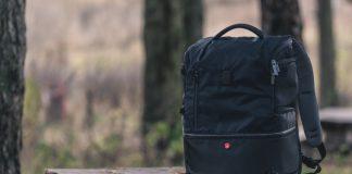Plecak fotograficzny ranking - na co zwrócić uwagę