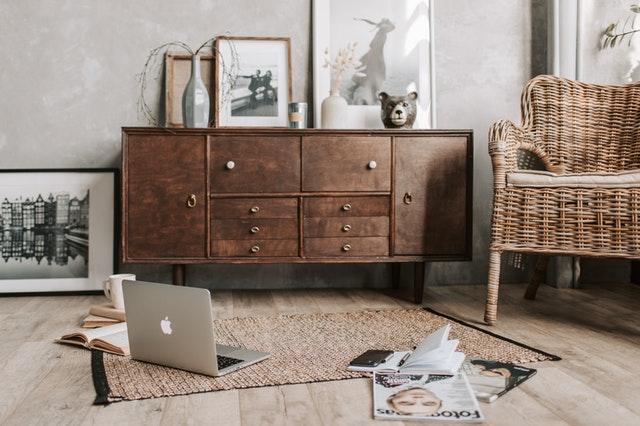Laptop w abonamencie - czy to się opłaca?